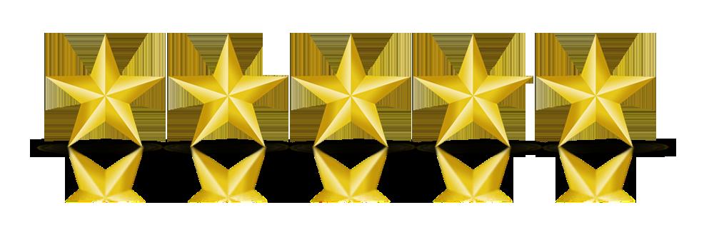 cristian naturopatía manual, mis clientes son mi cv, calidad y seriedad todo en uno, 5 estrellas en google