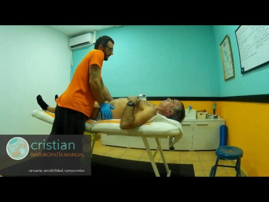 dolor en lumbares, osteopatía para las lumbares, osteopatía para la cadera, osteopatía para el dolor de cadera, ostepatía para mejorar el dolor