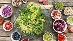comer sano cuerpo sano, somos lo que comemos, alimentarse correctamente, alimentarse es calidad de vida, calidad de vida